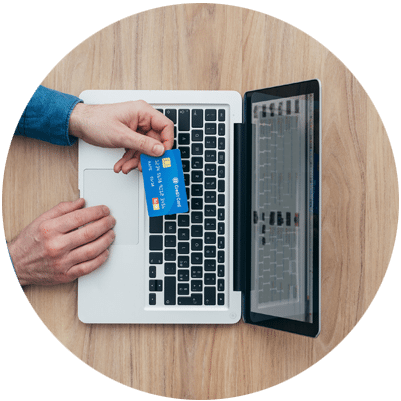 online-payments-circle