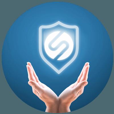 sound-assurance-circle